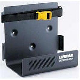 Physio-Control wall Bracket LP500 / LP1000