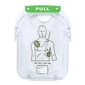 Philips Heartstart HS1 Adult SMART pad cartridge