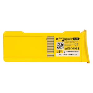 Defibtech Lifeline 7-year battery
