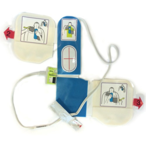 Zoll CPR-D Training Pads