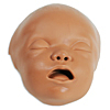 Ambu Baby Face Masks 5