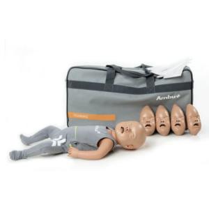 Ambu CPR Baby