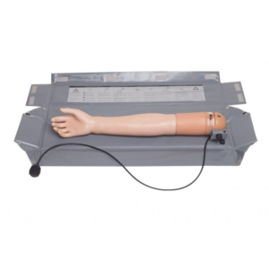 AMBU® I.V. TRAINING ARM