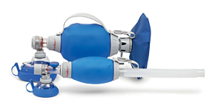 Ambu Mark IV Breathing Balloon, for adult