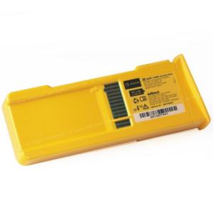 Defibtech Lifeline 5-years battery