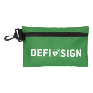 DefiSign AED Rescue Kit