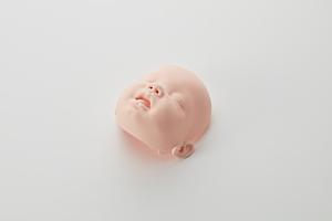 Brayden Baby Face Skin