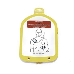 Philips Heartstart Home Training Replacement Pads