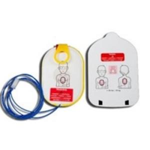 Philips Heartstart Home Paediatric Training Replacement Pads