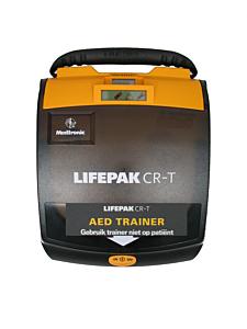 Physio-Control Lifepak CRT training unit