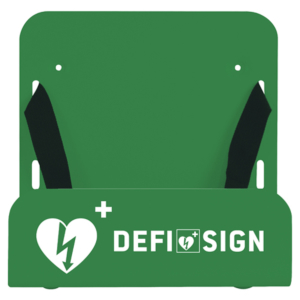 Defisign Wallbracket
